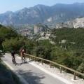 zum Monte Stivo