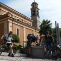 Kirche von Campi