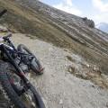 mein treues Bike