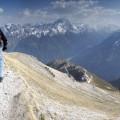 Alpen-Northshore