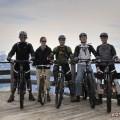 Bike Crew