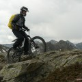 Trial Trail
