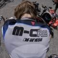 Matze-Chris RS