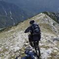 _leichter_ Gipfelgrad