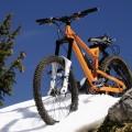 fotogenes Bike