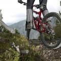 Da wheels :-)