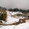 ein winterliches Vergnügen