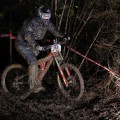 RIEDER Benedikt - Intense-Mountainbiker.at