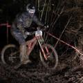 RIEDER Benedikt - Intense-Mountainbiker.at