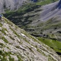 Bike- und Wanderparadies