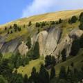 vulkanisch