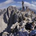 geiler Gipfel