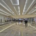 dubai airport bling
