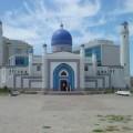 Mosche