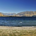 Lake Wanaka (Südinsel)