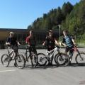 BikeHiker