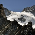 gäb's auch tolle Bergtouren hier