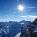 Südtirol heute, Schlechtwetter