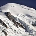 in voller Auflösung sieht man sogar Leute am Gipfel :-)