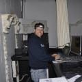 DJ auf speed
