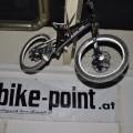 Danke Bikepoint