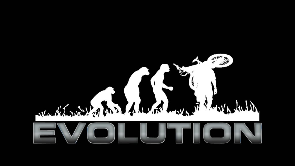 evolution_youtube_1080.mp4_snapshot_03.09_[2011.12.03_17.54.40]